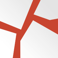 Hoops S Earrings In Yellow Gold by Jewelry Lab on curated-crowd.com