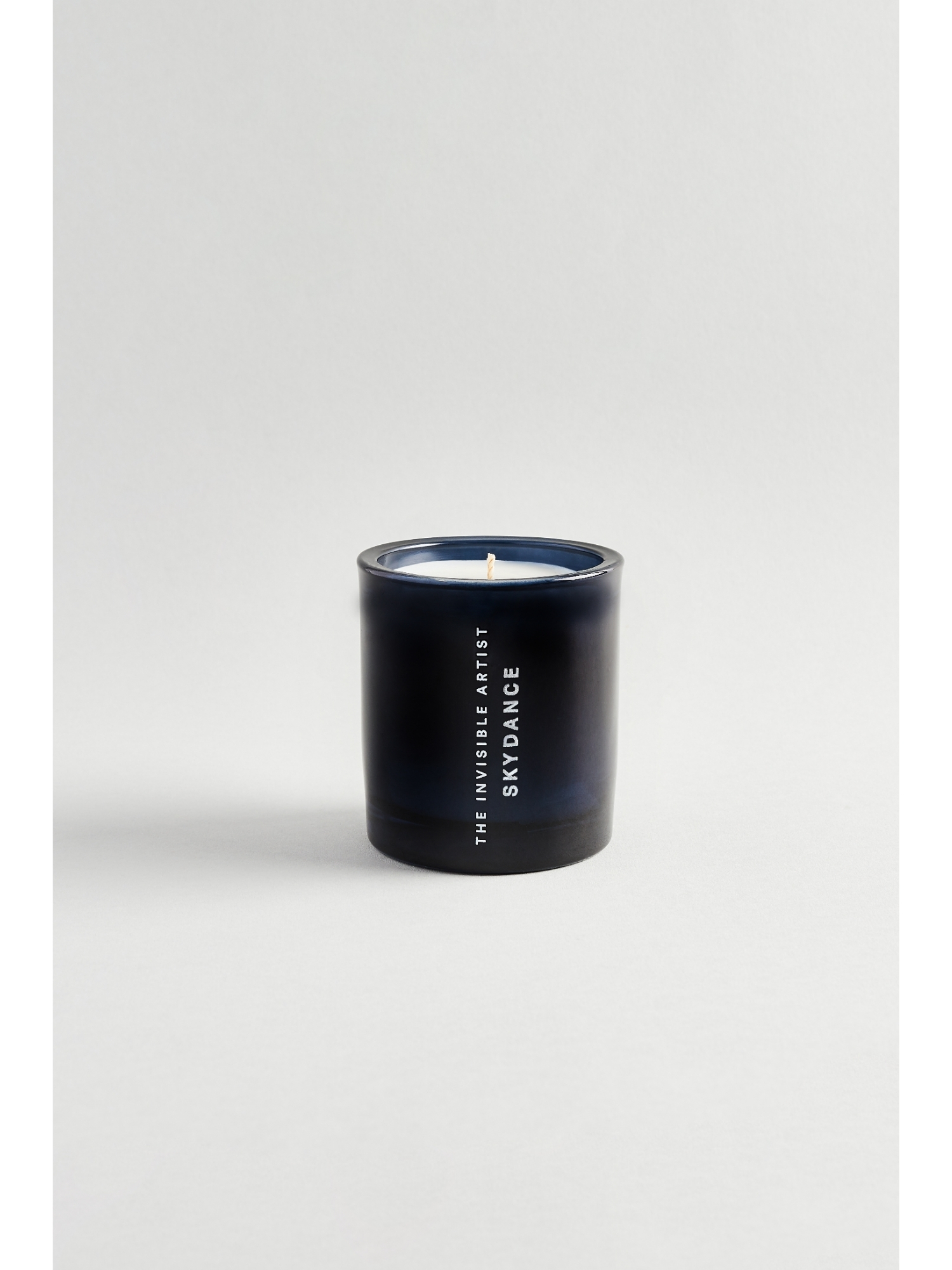 Skydance Candle by Auli London on curated-crowd.com
