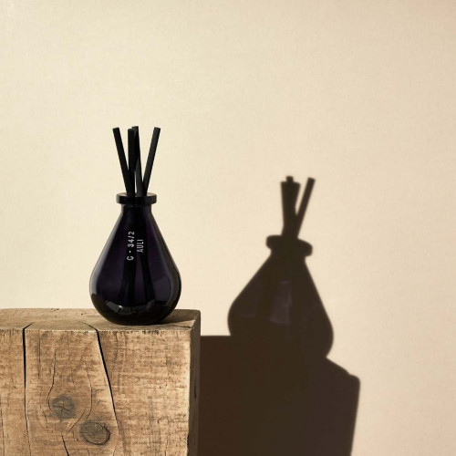 C-34/2 | Reed Diffuser by Auli London on curated-crowd.com