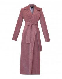 Mara Coat by Jessica K on curated-crowd.com