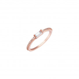 Bit Ring by Talita London on curated-crowd.com