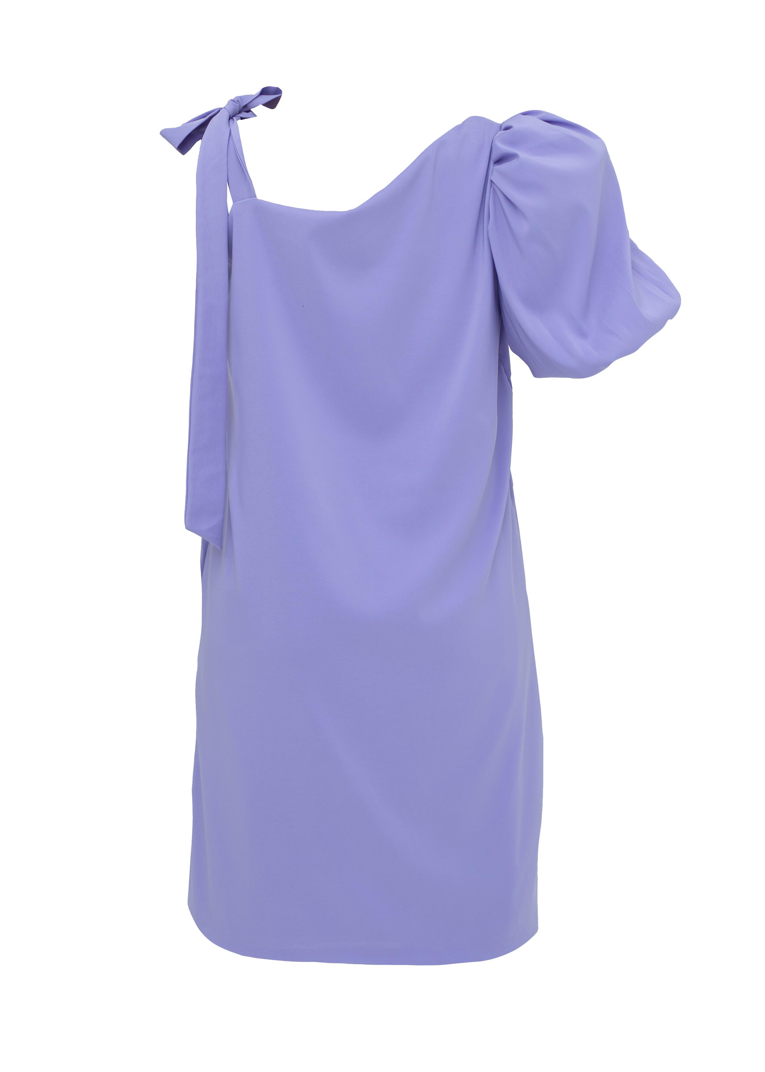 Moraine Dress by Concepción Miranda on curated-crowd.com