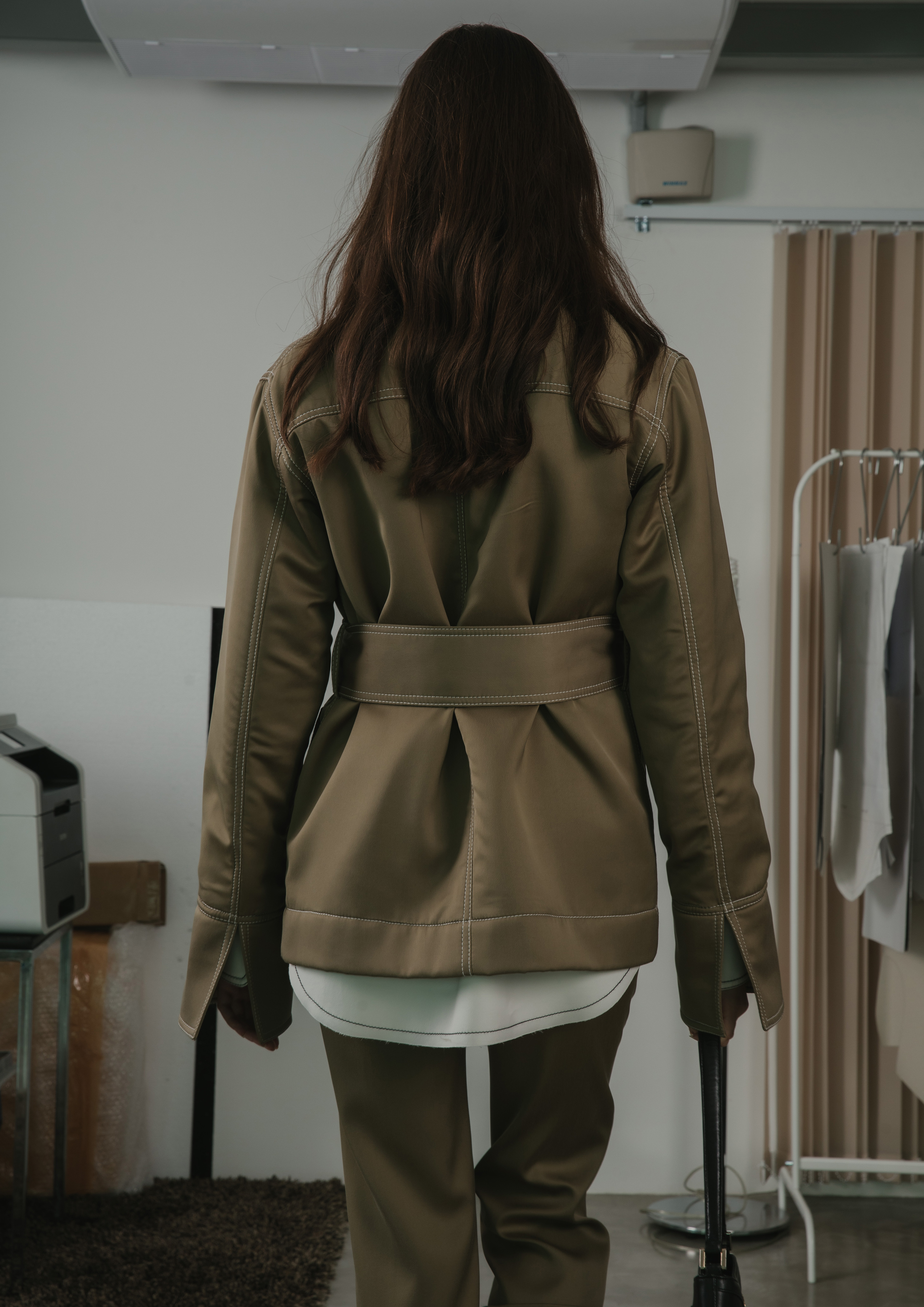 Joseph Jackets by Voranida on curated-crowd.com
