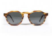 Pinto Sunglasses by Oscar Deen Eyewear on curated-crowd.com