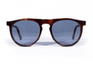 Otis Sunglasses by Oscar Deen Eyewear on curated-crowd.com