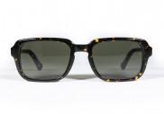 Nelson Sunglasses by Oscar Deen Eyewear on curated-crowd.com