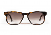 Oscar Deen Eyewear items on curated-crowd.com
