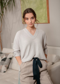 Emma Jumper by LAM on curated-crowd.com