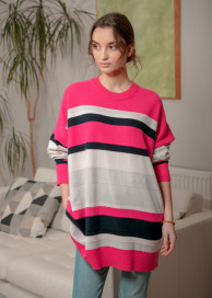 Lauren Jumper by LAM on curated-crowd.com