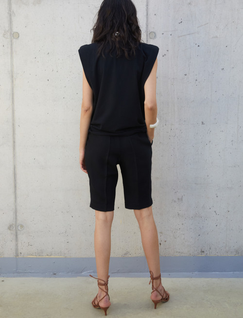 Billie 2.0 Top by Manurí on curated-crowd.com