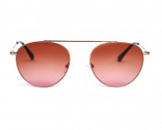Vito Chocofraise Sunglasses by See Eyecare on curated-crowd.com