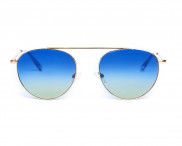 Vito Coastal Breeze Sunglasses by See Eyecare on curated-crowd.com