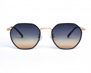 Hexo Dream Sunglasses by See Eyecare on curated-crowd.com
