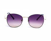 See Eyecare items on curated-crowd.com