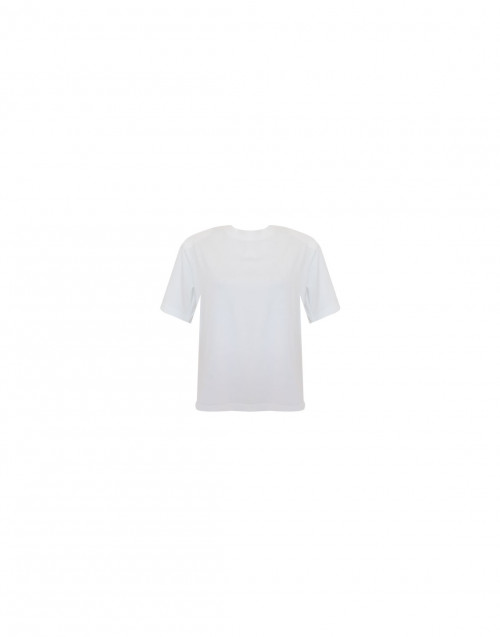 Sky T-shirt by Jessica K on curated-crowd.com