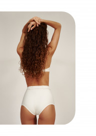 Oasis Bottoms by Medina Swimwear on curated-crowd.com