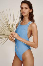 Medina Swimwear items on curated-crowd.com