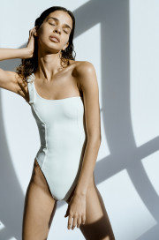 Captain Swimsuit by Medina Swimwear on curated-crowd.com