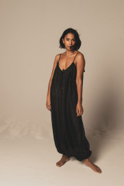 Es Vedra Jumpsuit by A Perfect Nomad on curated-crowd.com