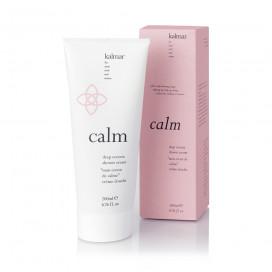 Calm Deep Cocoon Shower Cream by Kalmar on curated-crowd.com