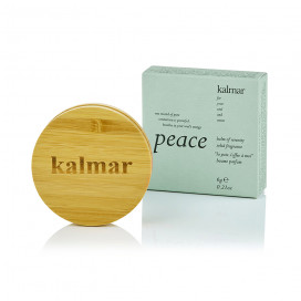 Peace Balm of Serenity by Kalmar on curated-crowd.com