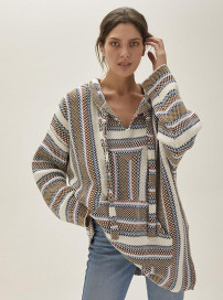 Tula Knit by Faraway on curated-crowd.com