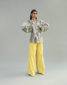 Delta Pants by Little Things Studio on curated-crowd.com