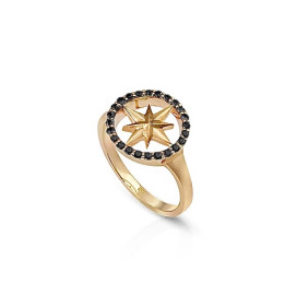Nova Ring by Aveen on curated-crowd.com