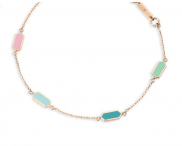 Carys Bracelet by Aveen on curated-crowd.com