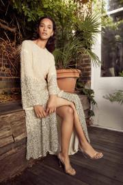 Remi Dress by ILTA Studio on curated-crowd.com
