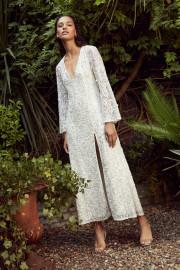 Iris Dress by ILTA Studio on curated-crowd.com