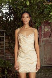 Suri Dress by ILTA Studio on curated-crowd.com