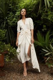 Esme Dress by ILTA Studio on curated-crowd.com