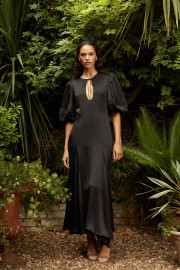 Erin Dress by ILTA Studio on curated-crowd.com