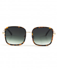 Nour Cedars Wanderlust Sunglasses by See Eyecare on curated-crowd.com