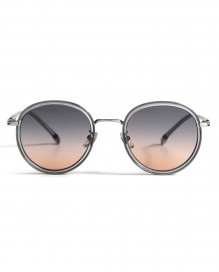 Pam Jagermeister Sunglasses by See Eyecare on curated-crowd.com