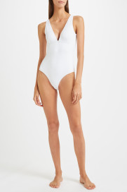 Josephine Swimsuit by Kalmar on curated-crowd.com