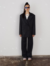 Nuri Blazer by Manurí on curated-crowd.com