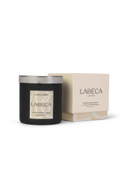 Labeca London items on curated-crowd.com