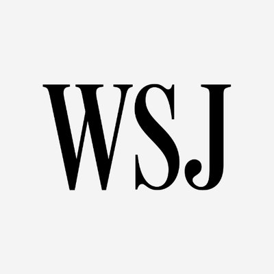 The Wall Street Journal icon