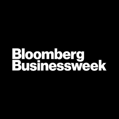 Bloomberg Businessweek icon