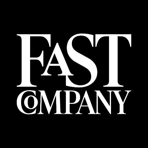 Fast Company icon