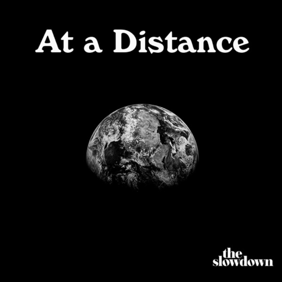 At a Distance icon