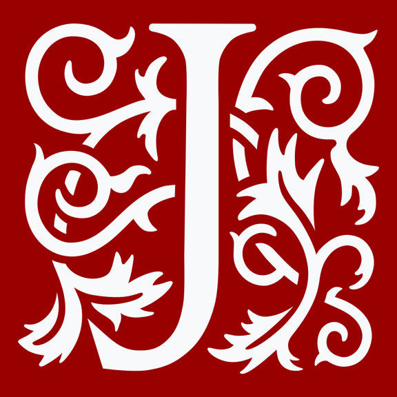 JSTOR Daily icon