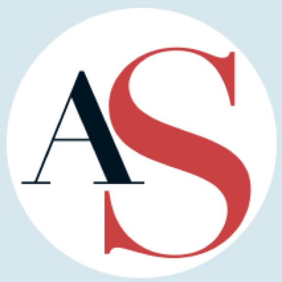 The American Scholar icon