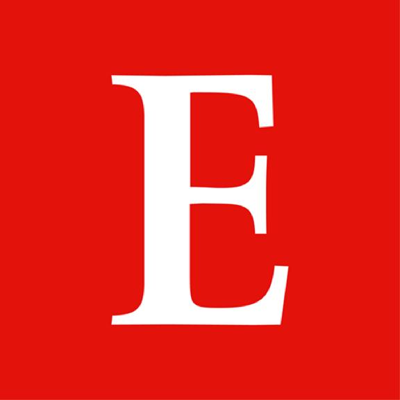 The Economist icon