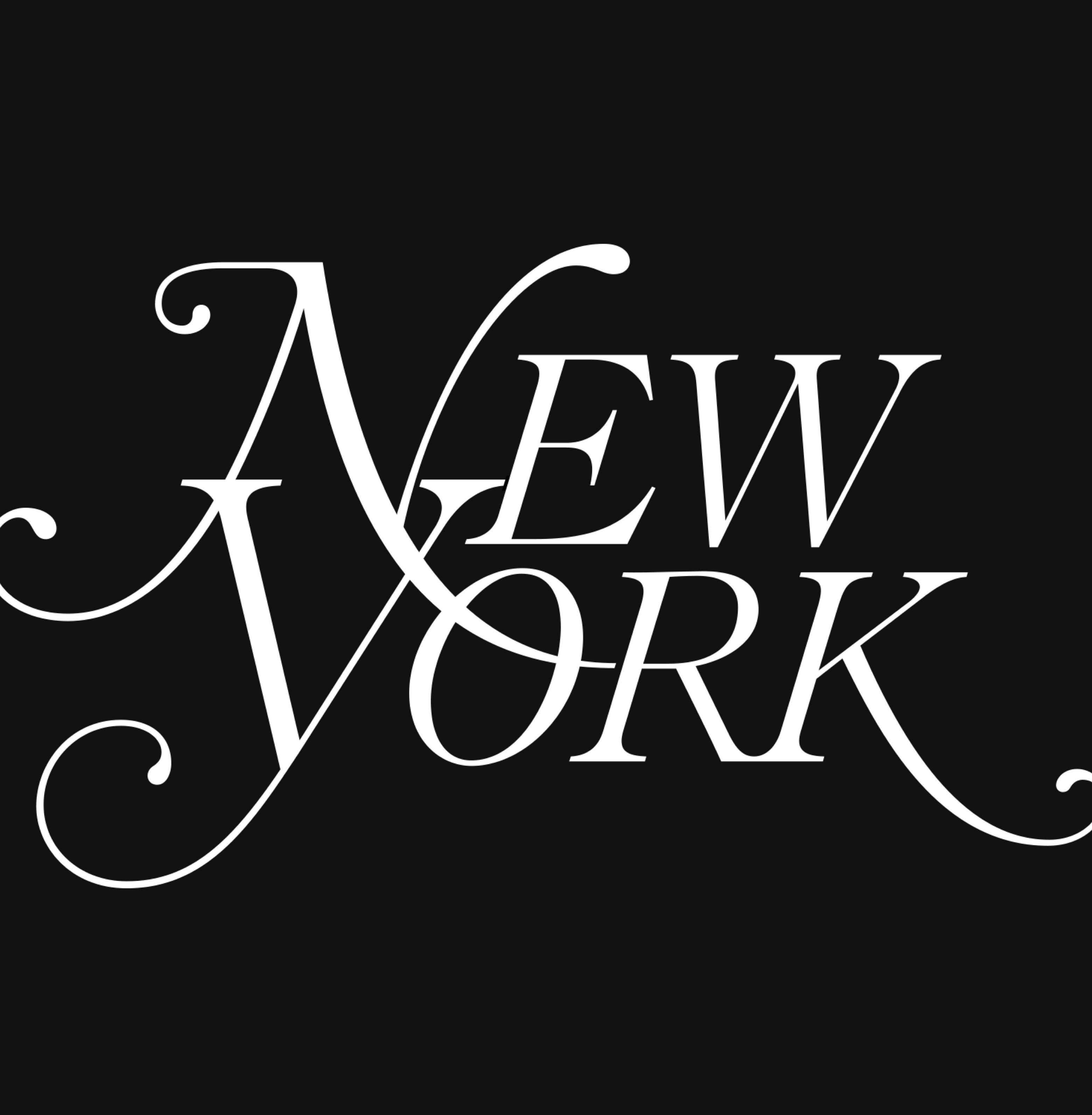 New York Magazine icon