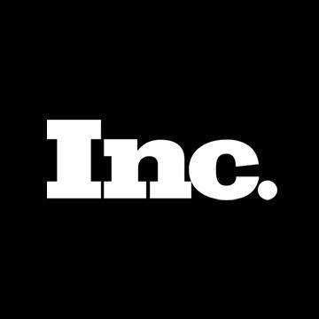 Inc. icon