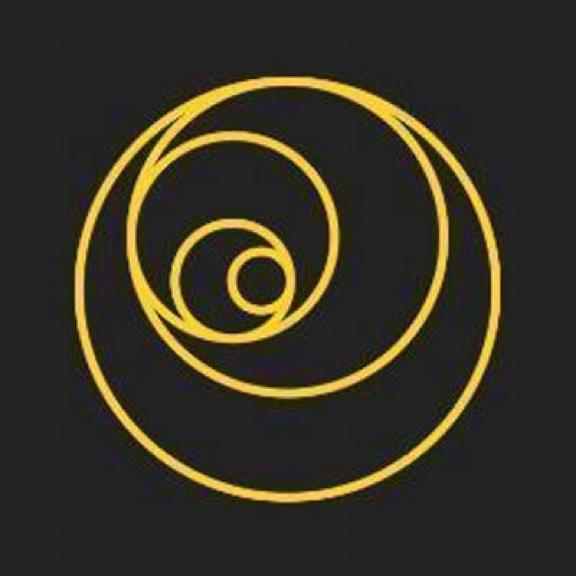 Nautilus magazine icon