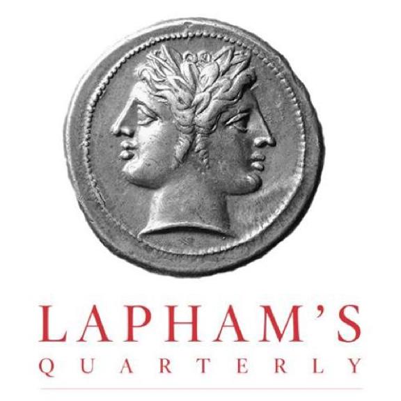 Lapham's Quarterly icon